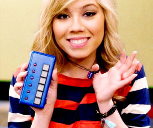 jennette mccurdy image