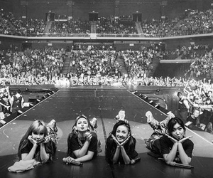 2ne1, CL, and funny image