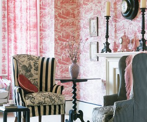 decor and vintage image