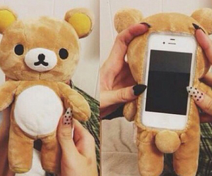 amazing, iphone, and iphone case image