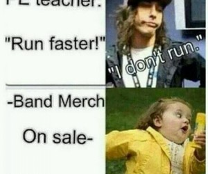 pierce the veil, bands, and ptv image