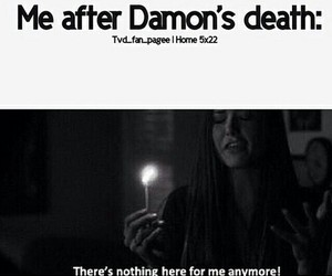 Nina Dobrev, Vampire Diaries, and elena gilbert image