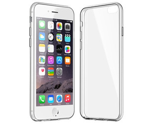 iphone, sale, and iphone 6 image