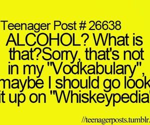 teenager post and 26638 image