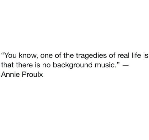 quotes, music, and life image