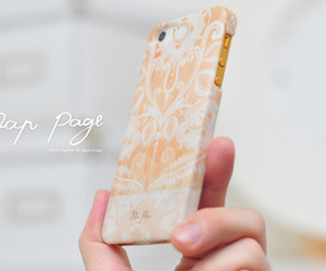 gift, iphone5scase, and iphone5ccase image