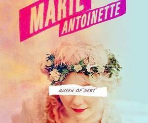 movie and marie antoinette image