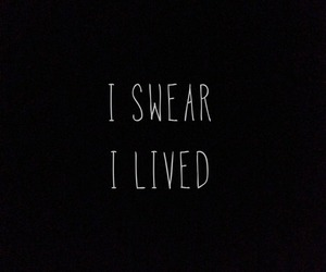 love, one republic, and i lived image