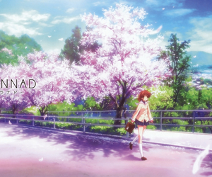 heroine, road, and spring image