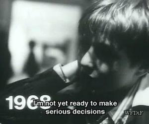 decision image