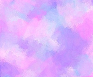 wallpaper, pink, and purple image