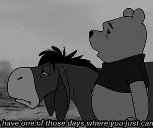 bear, childhood, and days image
