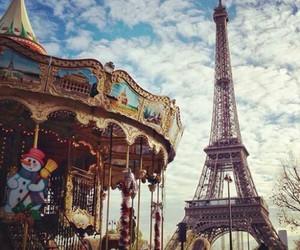 parigi, città, and citi image
