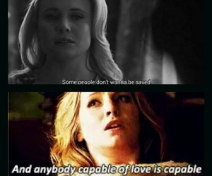 camille, The Originals, and the vampires diaries image