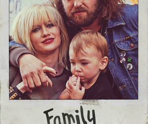 family, if i stay, and movie image