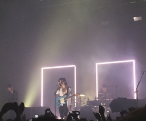 montreal, matt healy, and the1975 image