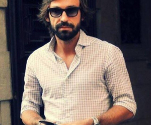 italy, pirlo, and juve image