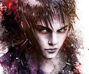 fan art, zombies, and warm bodies image