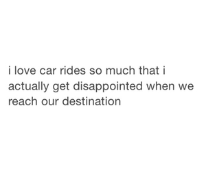 me, people, and ride image