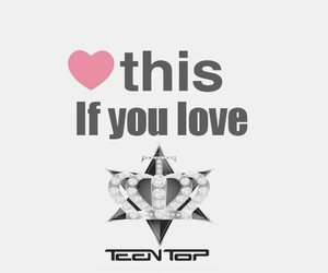 cap, k-pop, and teen top image