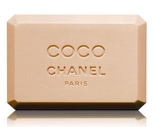 chanel, coco, and paris image