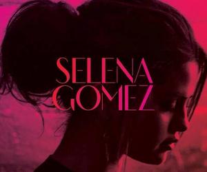 selena gomez, for you, and selena image