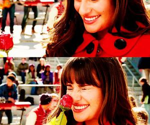 glee and cute image