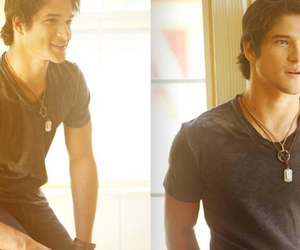 perfection, tyler posey, and cute image