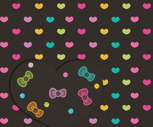 wallpaper and cute image