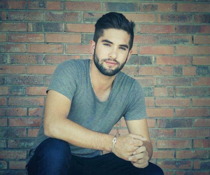 beau and kendji girac image