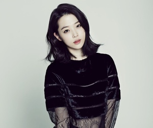 beautiful, fx, and sulli image