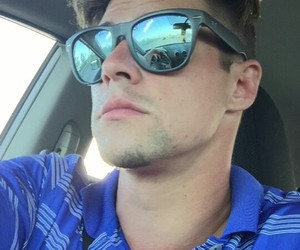big brother, bb16, and zach rance image