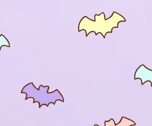 wallpaper, batman, and background image