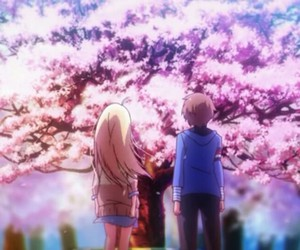 anime, sorata, and sakurasou image