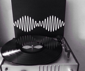 arctic monkeys, song, and music image
