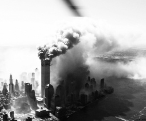 9 11 and 10 years image