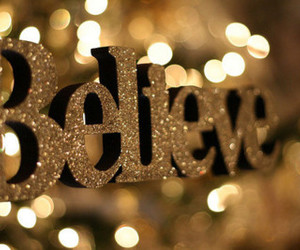 believe, life, and teens image
