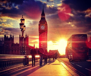 Dream, perfect, and london image