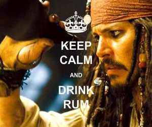 cool, funny, and jack sparrow image