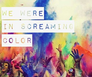 color, free, and quotes image
