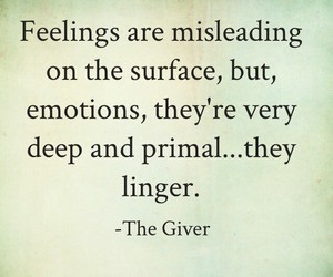 book, books, and emotions image