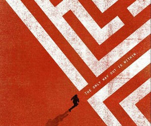 the maze runner, maze runner, and thomas image