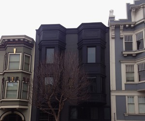 apartment, architecture, and indie image