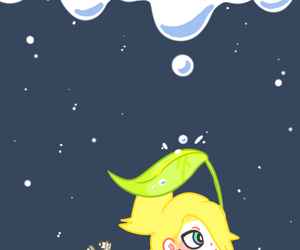 akatsuki, anime, and chibi image