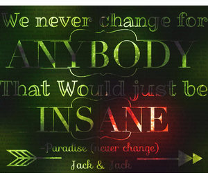 jack johnson, Lyrics, and jack gilinsky image