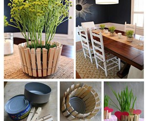 decorating, do it yourself, and diy image