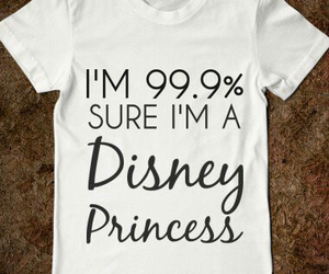 funny, shirt, and quote image