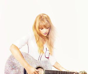 amigas, Swift, and Taylor Swift image