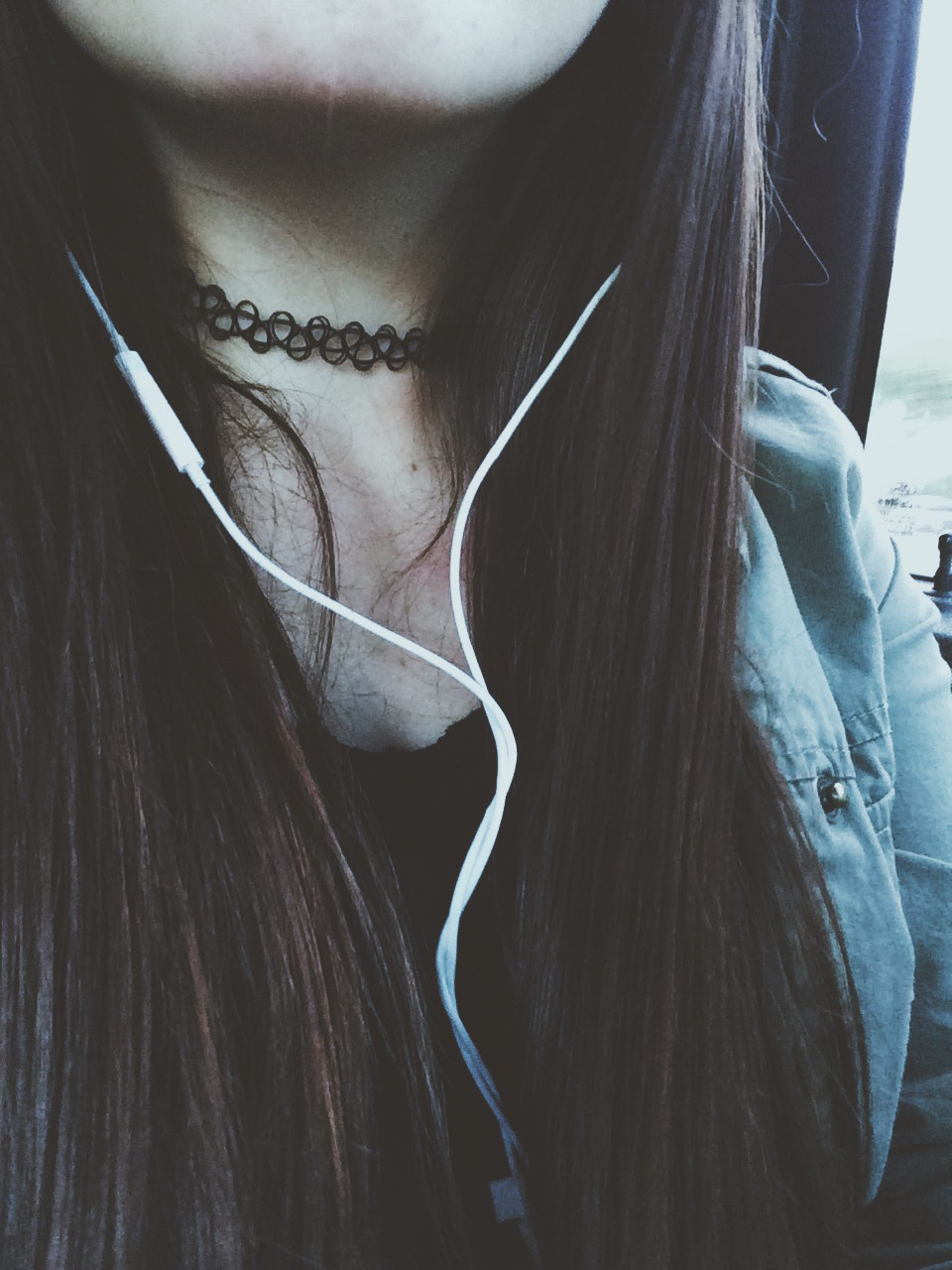 109 images about tumblr grunge on we heart it see more about grunge pale and tumblr