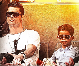 cristiano ronaldo, Ronaldo, and cr7 image